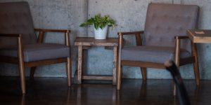 Quels sont les modèles de fauteuil scandinave ?